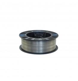 Проволока стальная ER70S-6 1.2мм (15кг), Неомедненная