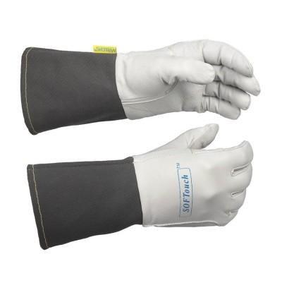10-1004XL Перчатки защитные SOFTouch Нидерланды