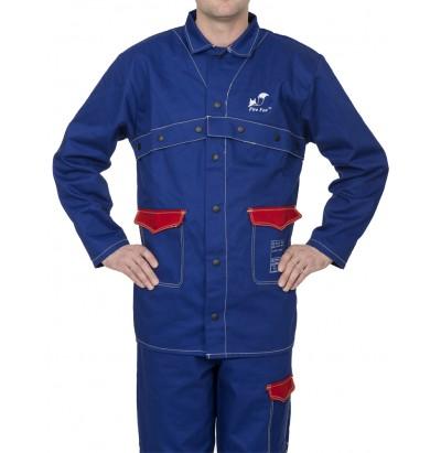 33-2300М Куртка Китай