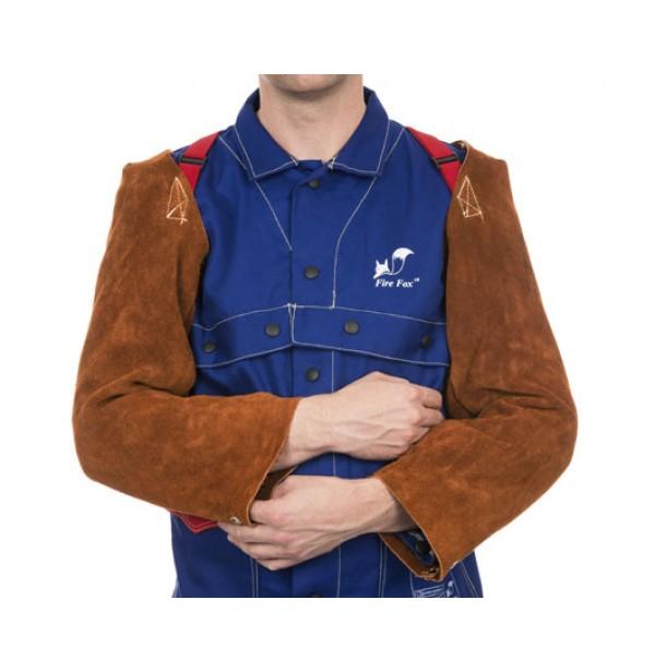 44-7300L куртка 81см Китай