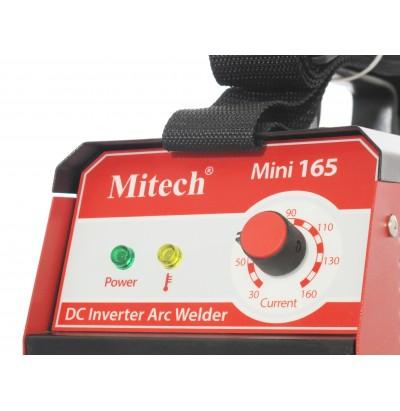 Mitech Mini 165