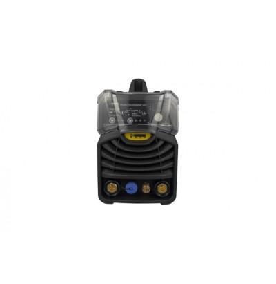 Установка аргонодуговой сварки КЕДР MultiTIG-2000P DC  (8005455)РФ