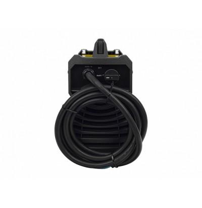 Аппарат инверторный КЕДР MultiARC-2500-1 (8009671)РФ