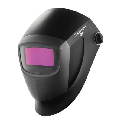Сварочная маска 9002NC Швейцария 401385