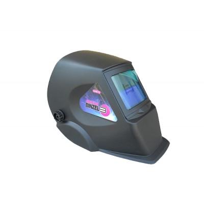 Сварочная маска  ADF600S (519.0009.1) Германия
