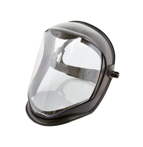 Щиток защитный лицевой «НБТ-ЕВРО»