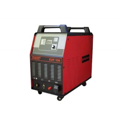Mitech Digital IGBT CUT 100 (380 В)