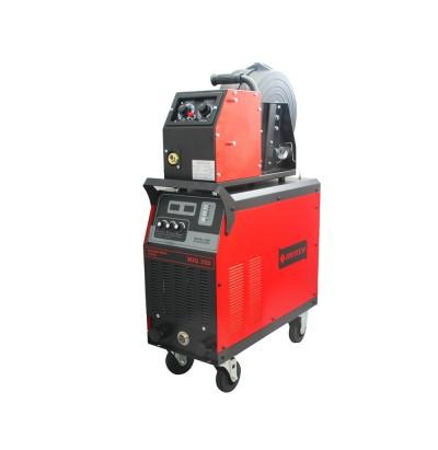 Mitech MIG 350 IGBT (380В)