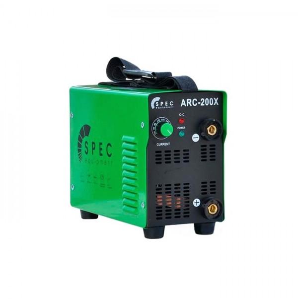 SPEC ARC 200X - Нет в наличии