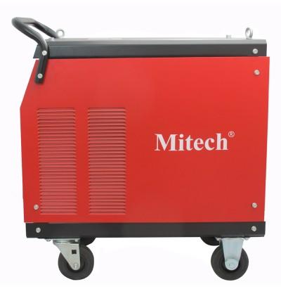 Mitech CUT 160 IGBT (380В)