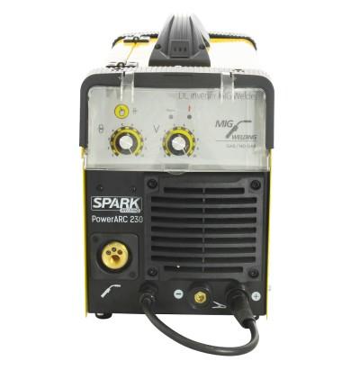 SPARK PowerARC-230