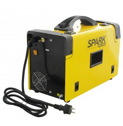 SPARK MultiARC-240