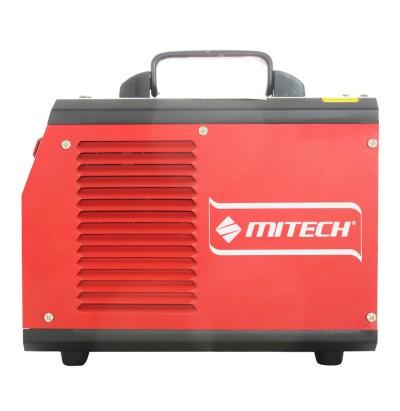 Mitech Mini 205 в кейсе