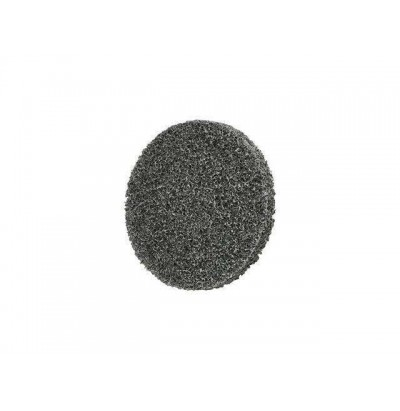 17184 Прессованный круг XL-UR ROLOC 2S-FIN (P280-320) 75 мм (61-5000-9922-3) Швейцария