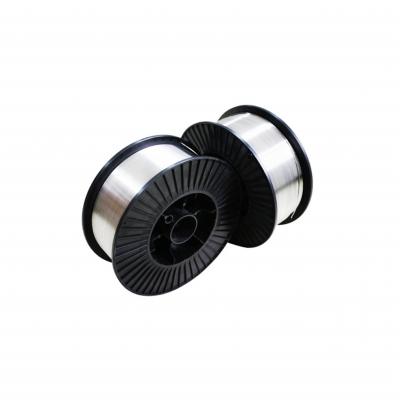 Проволока Spark ER5356 1,0мм (7кг), Алюминиевая