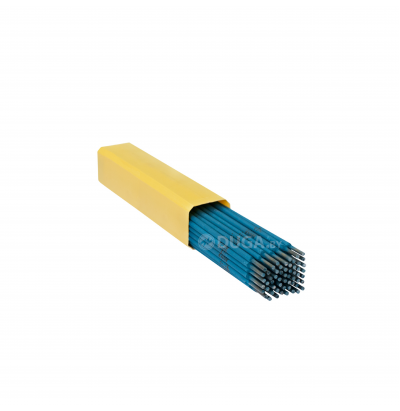 Электроды Spark E6013 2,5мм (2кг), подобие МР-3