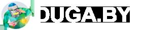 Интернет магазин duga.by